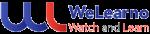 logo-2-150x34