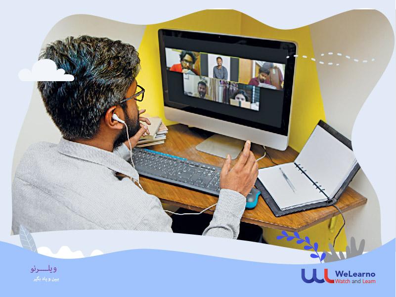 بهترین روش یادگیری زبان انگلیسی در ایران