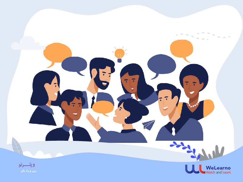 بهترین ترتیب برای یادگیری زبان ها چیست؟